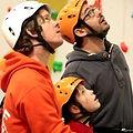 family-climbing-experience_edited.jpg