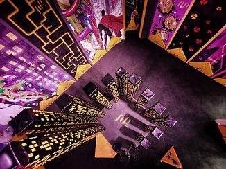 rockstar-fun-walls-large-05.JPG