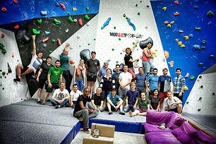 rockstar-climbing-corporate-events.jpg