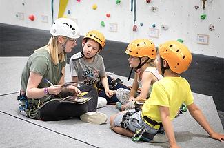 rockstar-climbing-schools-colleges.jpg