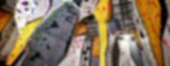 strip-bg_building5-01.jpg