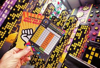 Rockstar-FunWalls-Scorecard.jpg