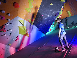 climbing-competition-02.jpg