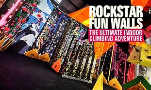 Rockstar-Fun-Walls-Swindon.jpg