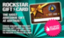 rockstar-climbing-gift-card.jpg