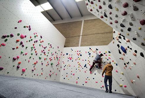 Personal-Coaching-Rockstar-Climbing-Swindon.jpg