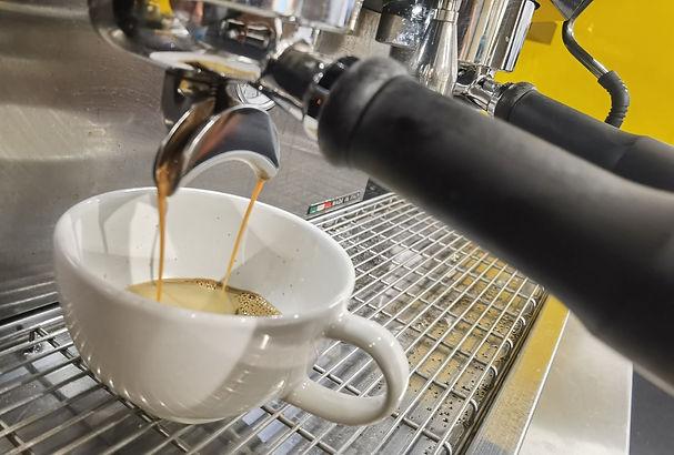 CruxCafe-Coffee-01b.jpg