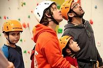 family-climbing-experience.jpg
