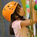 Cliffhanger-Junior-Foundation_edited.jpg