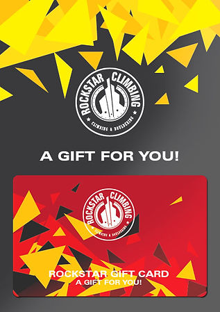 Gift-Card-and-Carrier.jpg
