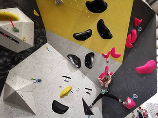climbing-competition-09.jpg