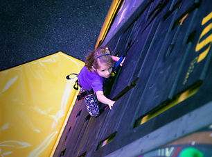 Rockstar-Climbing-Fun-Walls-03.jpg