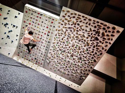 rockstar-climbing--training-area-02.jpg