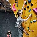 Cliffhanges-Lead-Climber-01_edited.jpg