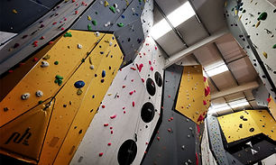 Rockstar-Climbing-High-Walls.jpg
