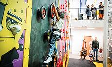 Rockstar-Climbing-Fun-Walls-04.jpg