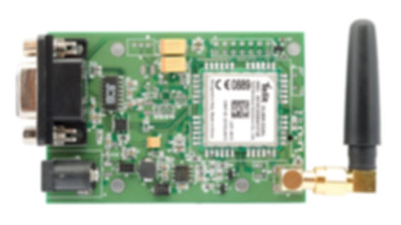 embedded modem.jpg
