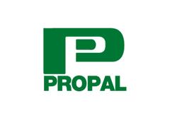 Propal