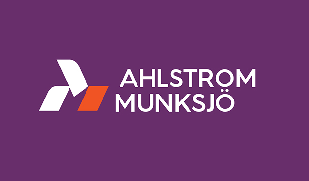 Ahlstrom Munksjo