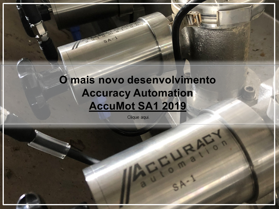 ACCUMOT SA1