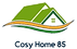 logo cosyhome_edited_edited.png