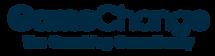 Game Change Logo 3 - Modified.png