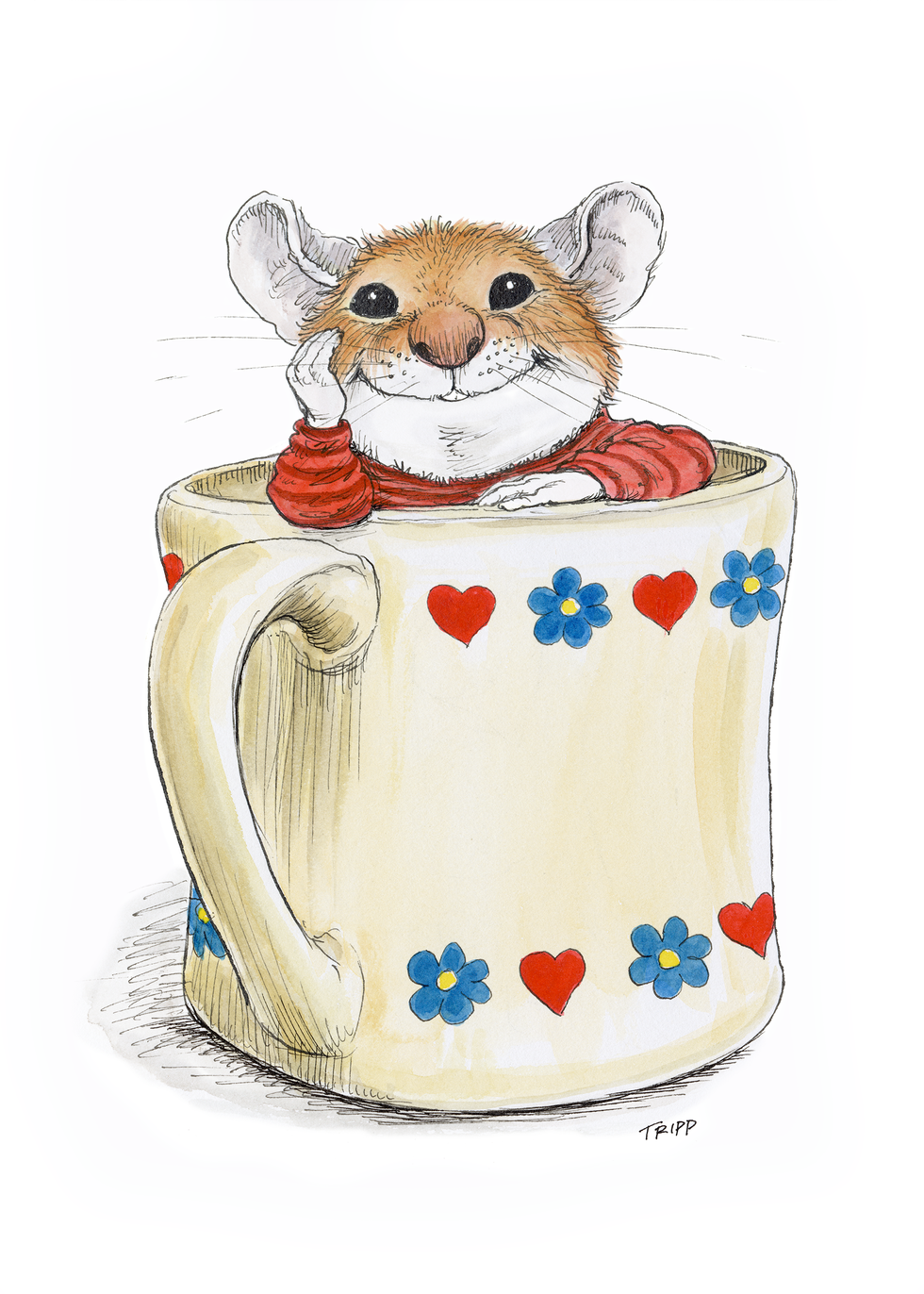 PP228_Coffee cup Mouse_300.png