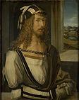 Albrecht_Dürer.jpg