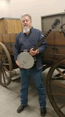 banjo 2