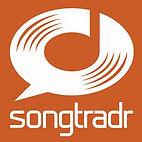 songtradr logo.jfif