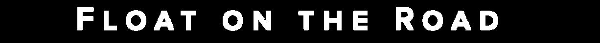 Text-Logo_white_nobackground.png