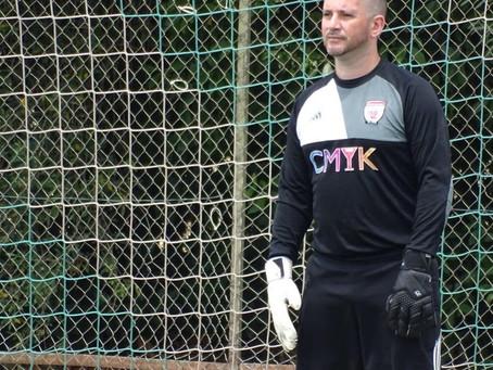 2019/20 Player Profiles: Matt H
