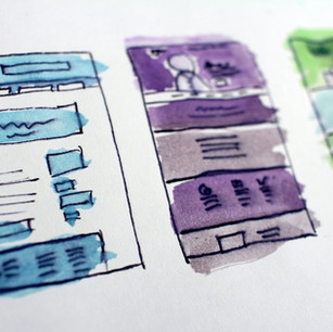 Why your new website needs an awesome project plan.
