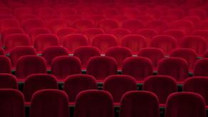 Australian films premiere at Berlinale 2014