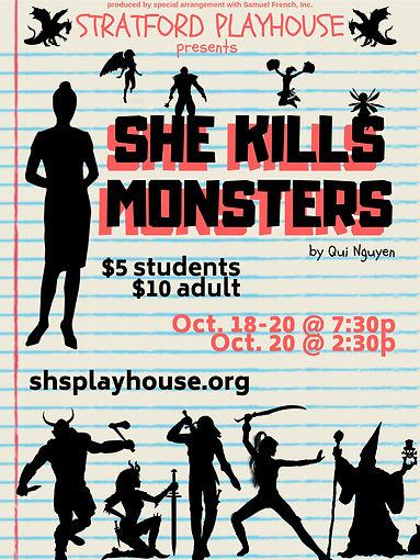 11x17 SHE KILLS MONSTERS.jpg