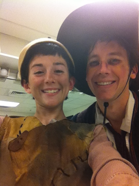 Peter Pan with Cecco 1.JPG