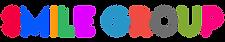 SMILE_GROUP_logo.png