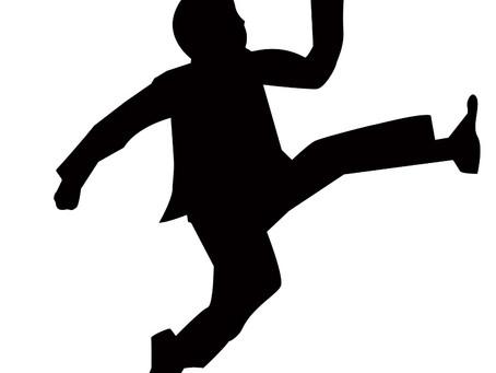 風俗で最後のチャンスを掴んでみませんか?|愛知県豊橋高級デリヘル|愛知|名古屋|豊田|岡崎|豊橋