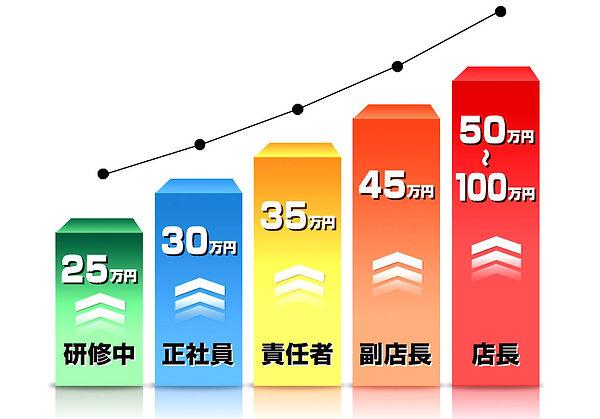 昇給グラフ.jpg