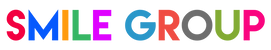 SMILE_GROUP_logo.png
