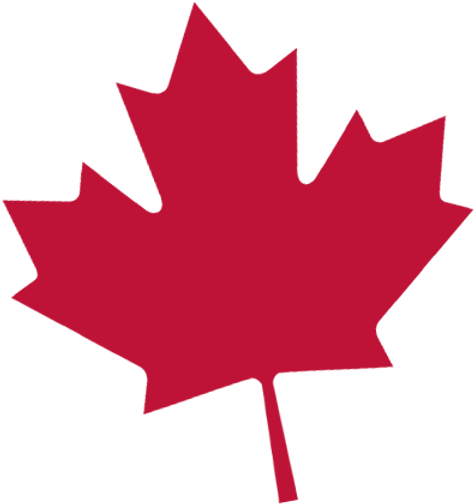 canada-flag-competitor.png