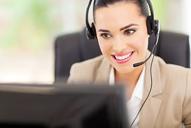 cloud call center employee.jpg