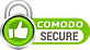 comodo-secure.png