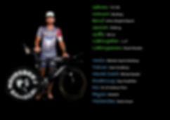 Profil Seite .jpg