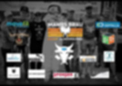 TeamWebseite.jpg