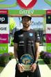 8. Platz Challenge Roth (7:51h) nach Arschbackendilemma