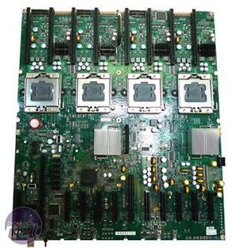 Xeon1.png