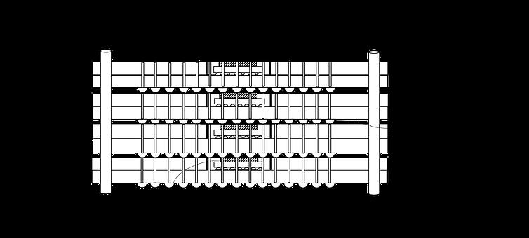 図45.png