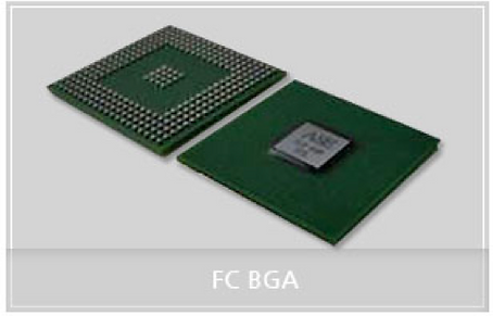 FC-BGA2.png