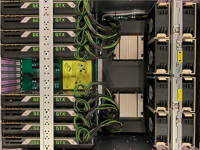 GPGPU PCI express array.png